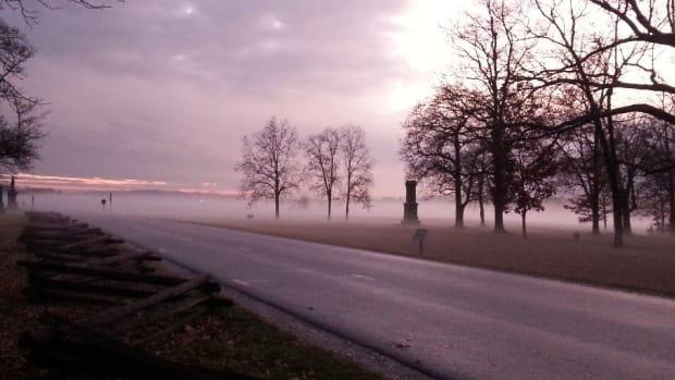 5-reasons-to-visit-gettysburg-off-season