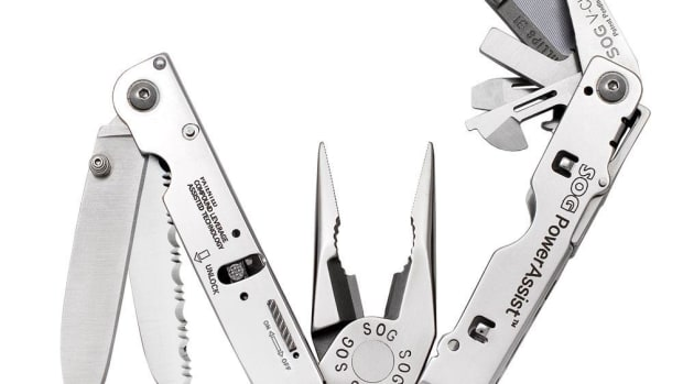 sog-powerassist-multitool-southpaw-approved