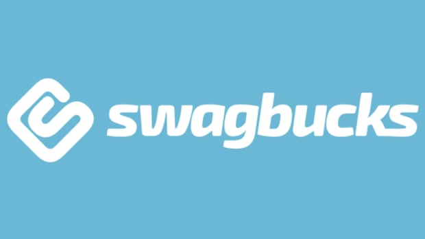 earn-money-with-swagbucks