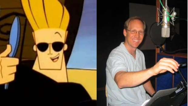 five-90s-cartoon-voice-actors-and-where-they-are-now