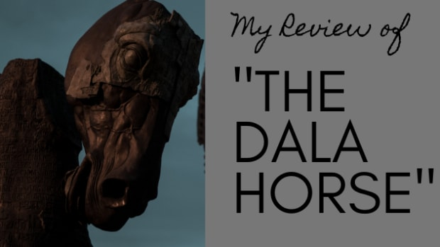 the-dala-horse-an-odd-science-fiction-tale-told-from-a-very-distorted-perception