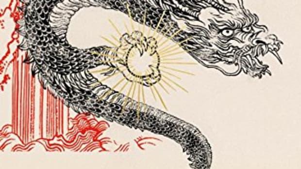 review-of-autumn-princess-dragon-child