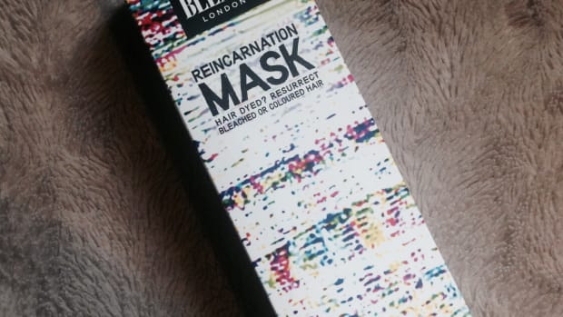 review-of-bleach-london-reincarnation-hair-mask-is-it-worth-the-hype