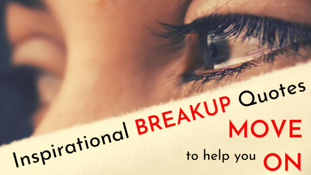 positive-breakup-quotes