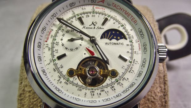 review-of-the-kronen-sohne-ks069-automatic-watch