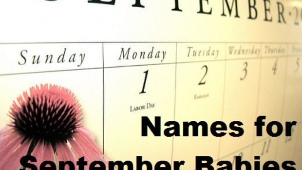 30-names-has-september-baby-name-ideas-for-girls-and-boys-born-in-the-month-of-september