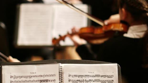 violin-concertos-for-pre-advanced-students
