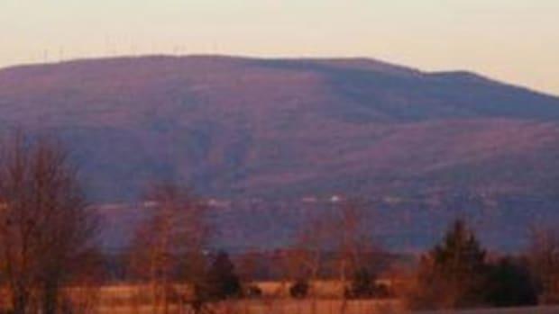 cavanal-hill-historic-trail