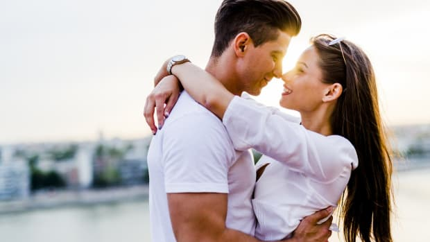 how-to-find-a-good-boyfriend-8-uncommon-tips-for-attracting-an-amazing-man