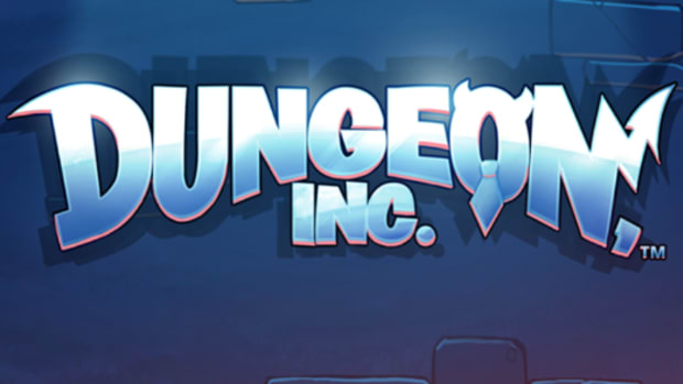 in-depth-dungeon-inc-review