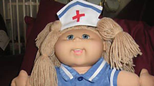 my-diploma-of-nursing-school-experience