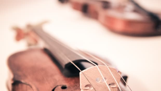 music-for-two-three-and-four-violins