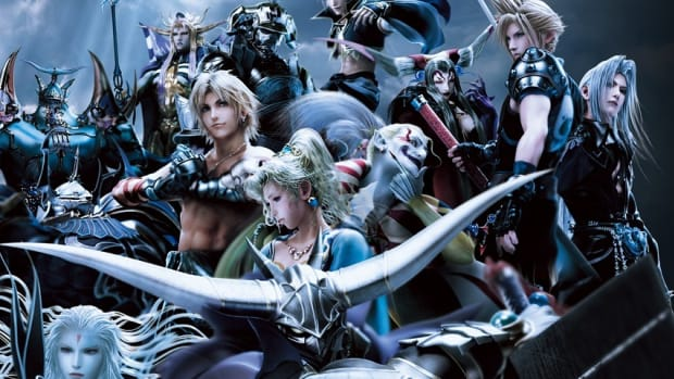 best-characters-in-dissidia-012-duodecim