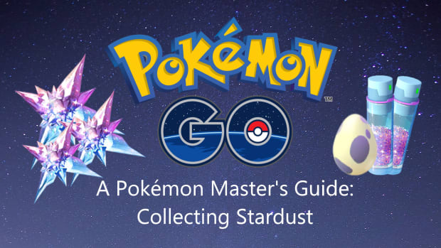 pokemon-go-the-stardust-grind