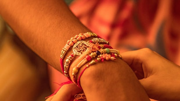 this-is-the-festival-of-rakshabandhan