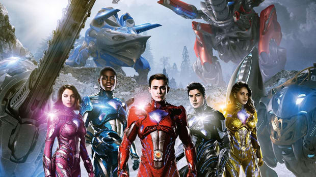 power-rangers-a-millennials-movie-review
