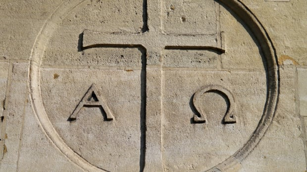 the-aleph-tav-in-the-hebrew-scriptures