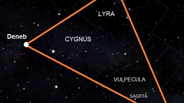 exploring-the-summer-triangle-in-the-night-sky