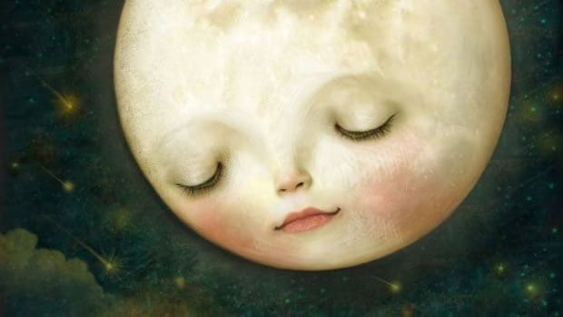 women-poets-and-the-moon