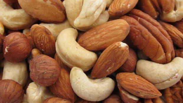 five-healthy-snacks-that-taste-great