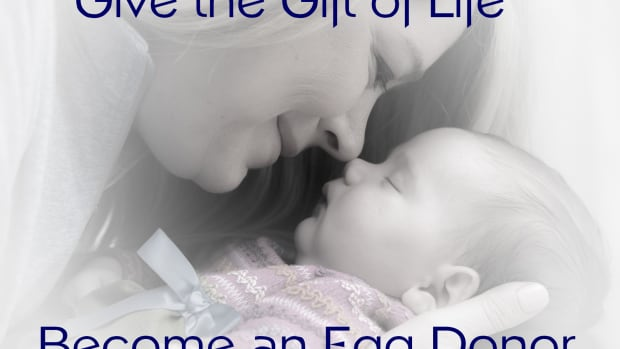 become-an-egg-donor