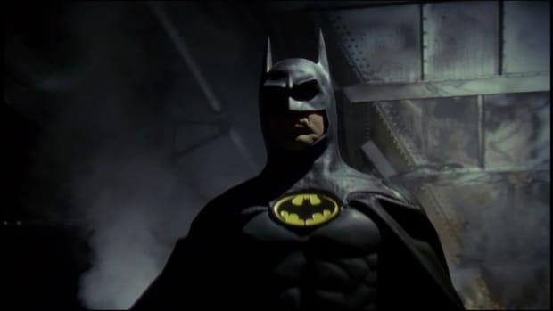 the-grace-of-1989s-batman-how-helped-create-the-modern-superhero-genre