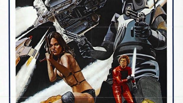 great-bad-movies-starcrash-1979