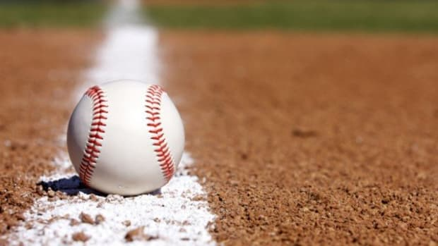 5-ways-to-make-the-mlb-game-better