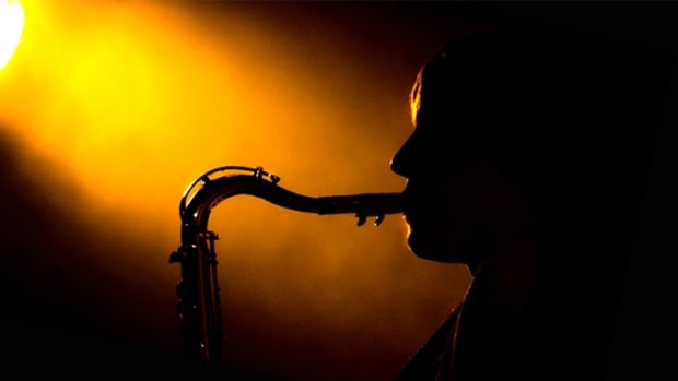 whyis-jazz-music-dying