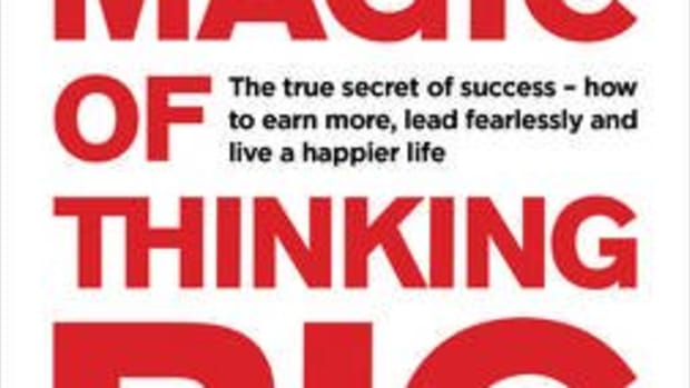 5-best-inspirational-books-you-must-read