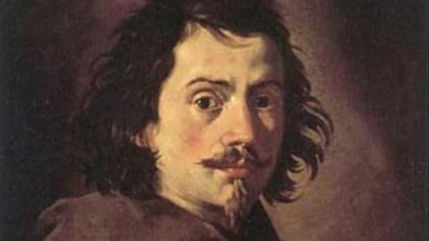 francesco-borromini-an-innovative-baroque-architect