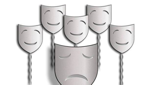 10-reasons-people-can-be-mean-to-you-and-why-you-shouldnt-let-that-affect-your-self-esteem
