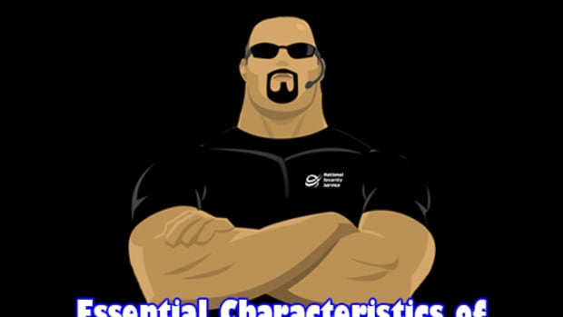 9-essential-characteristics-of-a-great-security-guard