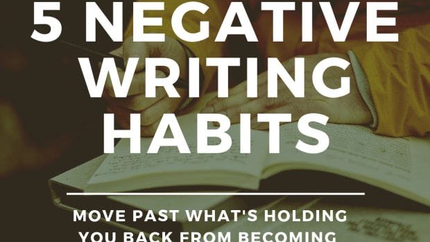 five-habits-preventing-you-from-becoming-a-better-writer