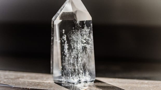 the-incredible-science-of-crystals