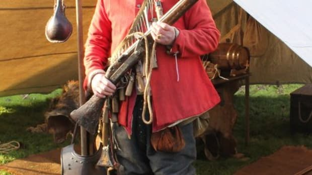 matchlocks-wheellocks-and-flintlocks-how-early-small-arms-were-fired
