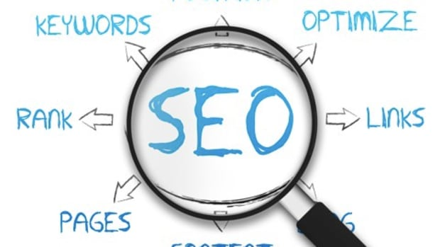 the-death-rebirth-death-and-rebirth-of-seo-whats-really-happening