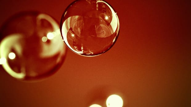 bubbles-and-silos