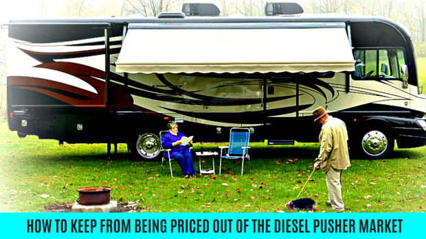 how-to-avoid-being-priced-out-of-the-diesel-pusher-market