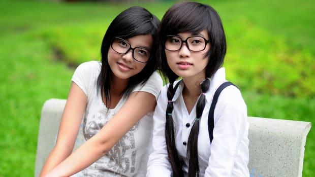 types-of-teenage-girls