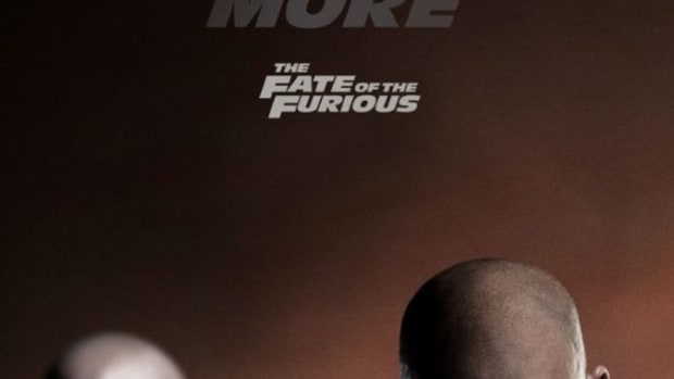 new-review-the-fate-of-the-furious-2017