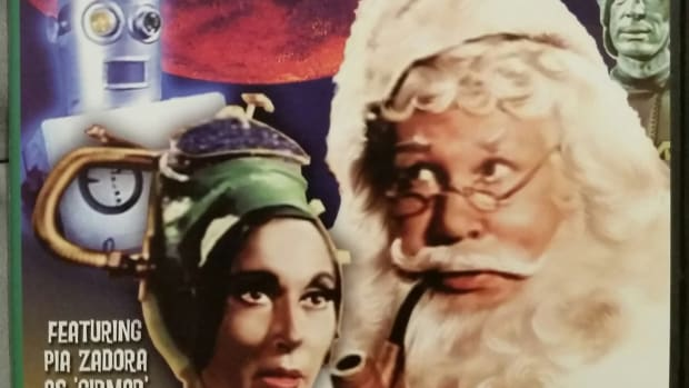 great-bad-movies-santa-claus-conquers-the-martians-1964