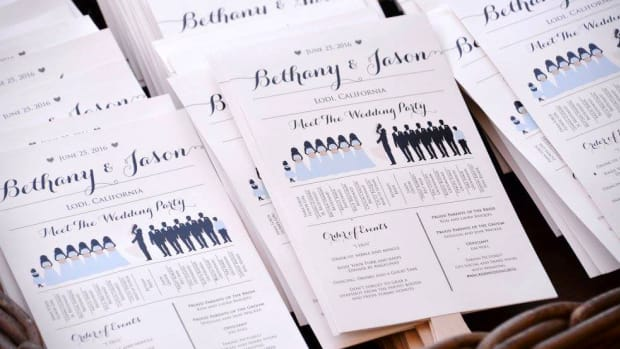how-to-create-your-own-wedding-program-fan-diy-wedding-fans