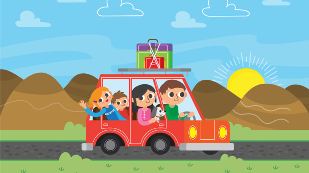 5-easy-road-trip-activities-for-toddlers
