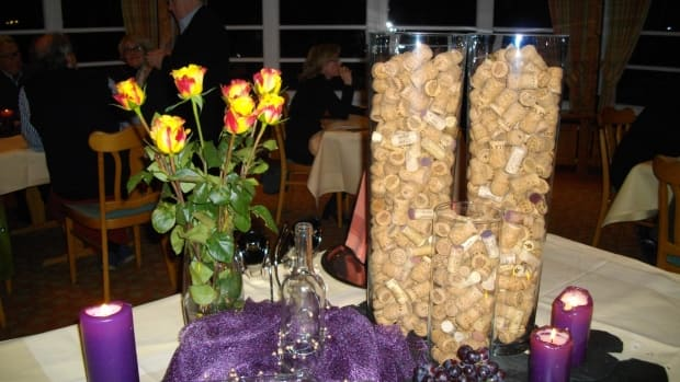 12-easy-and-unforgettable-diy-centerpieces