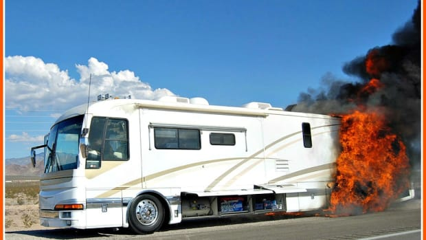 what-you-need-to-know-about-rv-fire-safety