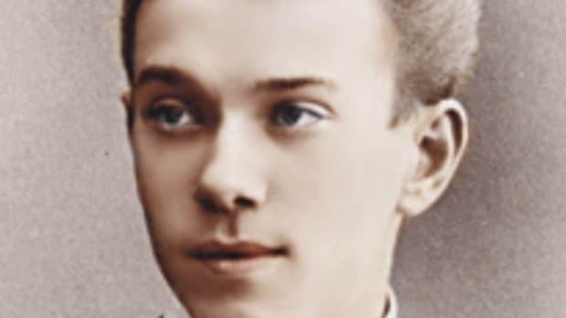 nijinsky-a-biography-by-his-wife-romola-nijinsky