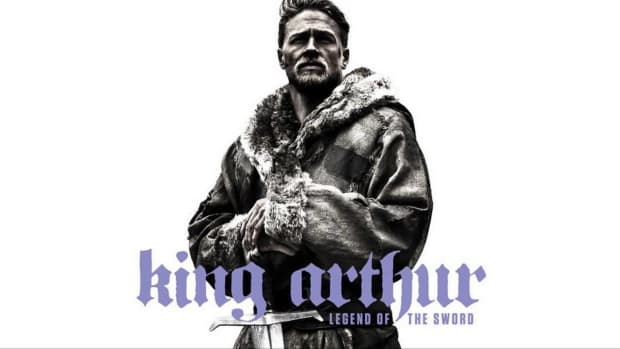king-arthur-legend-of-the-sword-a-millennials-movie-review