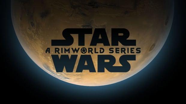 rimworld-star-wars-mods