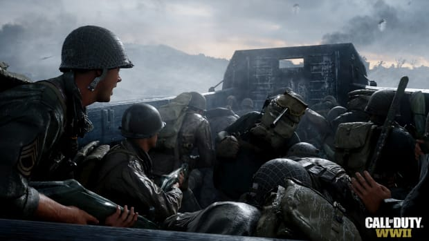how-to-win-in-operation-neptune-war-mode-on-call-of-duty-ww2
